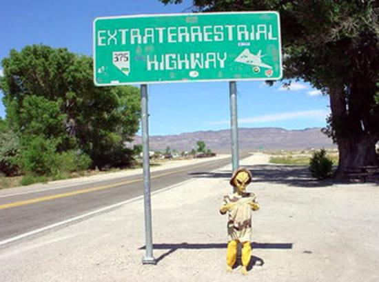 et-highway-and-area-51