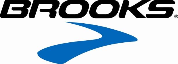 Brooks_LogoV_BlueBlack1