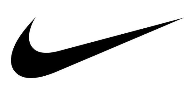 Nike+Logo