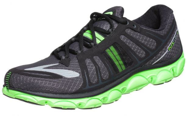 Brooks Pure Flow 2 Running Shoe