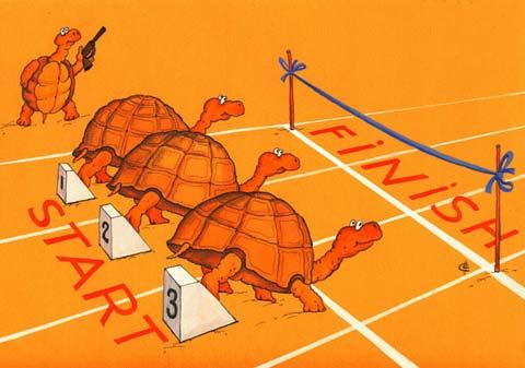 funny-running-cartoons-360980